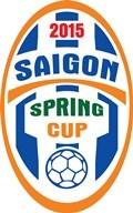 logo_Spring Cup