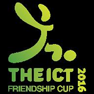 logo_ICT