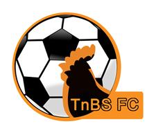 logo_TonyBuoiSang