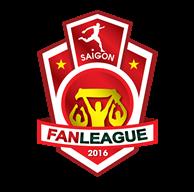 logo_Saigon FanLeague