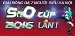 logo_SaO Cup